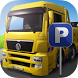 City Crane Parking Pro 2015 by Sunny Games