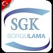 SSK Sorgulama Servisi by SAMedya