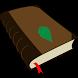 BirikisBook by Birikis
