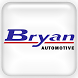 Bryan Automotive by BLARE