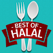 Best of Halal by MeSixty Sdn Bhd