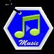 Pooja Hegde Songs by DAFITMEDIA