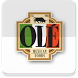 OLE DSD by OleMex