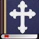 Biblia Nueva Traducción viviente NTV gratis by Bible offline