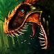 Angry Dinosaur Jungle Hunt: T Rex Simulator by Fazbro