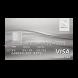 Krungsri Signature - Weswipe Credit Card by Apppi