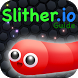 Guide For Slither.io 2 by morataguides