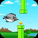 Return Floppy Flying Fappy Bird 2 by SmartDevGamerz
