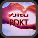 Cara Jitu PDKT by Vino Apps