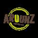 커피의 모든것 어라운지 ArounZ by CK CORPORATIONS