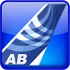 Airline Boss by JellyHead Games