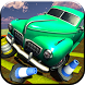 Classic Car Drive Hard Parking by Mind Game Productions
