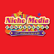Niche Media Conference by WalsworthApps