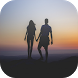 Love Romantic HD Wallpaper by TaghApps