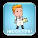 MEDICALTOOLS