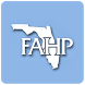 FL Association of Health Plans by 501 Apps