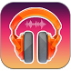 Music Player + Audio Player Equalizer 2017 by Global Downloaders