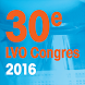 LVO Congres 2016 by EventOPlanner