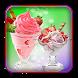 Fruity Ice Cream Maker by Kids Fun Game