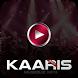 KAARIS Album DOZO Mp3 by rdchikhi