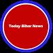 Today Bihar News by Examwe