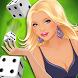 Farkle Dice Addict! Pro by M&M App Services Pty Ltd