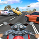 Moto Traffic Race Rider by iRacing Games