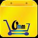 Own Mega Mart by Own Mega Mart