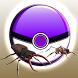 Pocket Bug Catch & Go by Dominewa