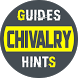 Guide.Chivalry by GameGuides.Online