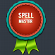 Spell Master free by Droid Blaster