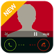 Incoming Fake Call Prank by MobiToolsPro