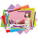 All Photo Frames Editor by Pixel Frames