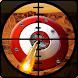 Desert Range Sniper Shooting by Best shooting games 2018