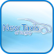 New Taxis of Rugby by Vital Soft Limited