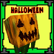 HD Halloween for Minecraft PE by EugAlukarD
