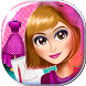 Fashion Design Games for Girls by Beautiful Girl Games and Apps