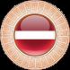 Dienas Horoskops by AndroidSuite