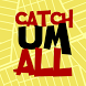 CatchUmAll by RedCup Studios