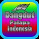 MP3 Dangdut Koplo Hot Pantura Mania by Dev Paranoker Meremere