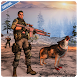 Call of Secret Army Duty - Final Survival Battle by Highways Games