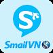 SHINHAN VIETNAM SMAIL by SHINHAN BANK Global Dev Dept.