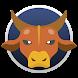 My Horoscope Character