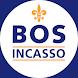 Bos Incasso by SSC TT