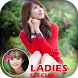 Ladies Special by Tharki Apps