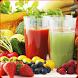 Liquid Diet by GreatDev16