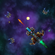 Space Crusader by Red Element Apps