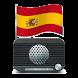 Radios de España: Radio Gratis + Radio FM España by AppMind - Radio FM, Radio Online, Music and News
