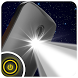 Flashlight LED HD Torch Light by Expert Games
