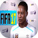 Guide For FIFA 17 free.. by amyAPP